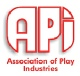 The Association of Play Industries